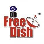 DD Free Dish Channel List 2015