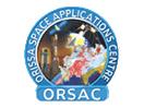 Orsac
