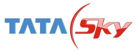 Tata Sky HD Channels List