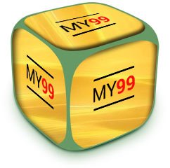 Tata Sky My 99 Package