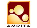 amrita tv frequency