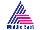 asianet middle east frequency