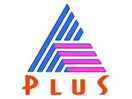 asianet plus frequency