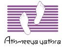 athmeeya yathra frequency
