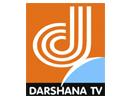 darshana tv frequency