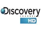 discovery hd freqeuncy