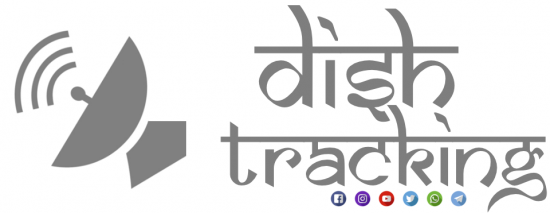 dishtracking contact us page