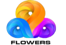 flowers tv frequency