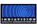 indiavision frequency