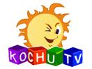 kochu tv frequency