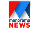 manorama news frequency