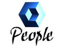 people tv frequency