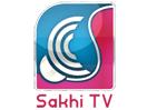 sakhi tv frequency