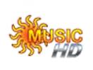 sun music hd frequency