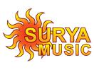 surya music frequency