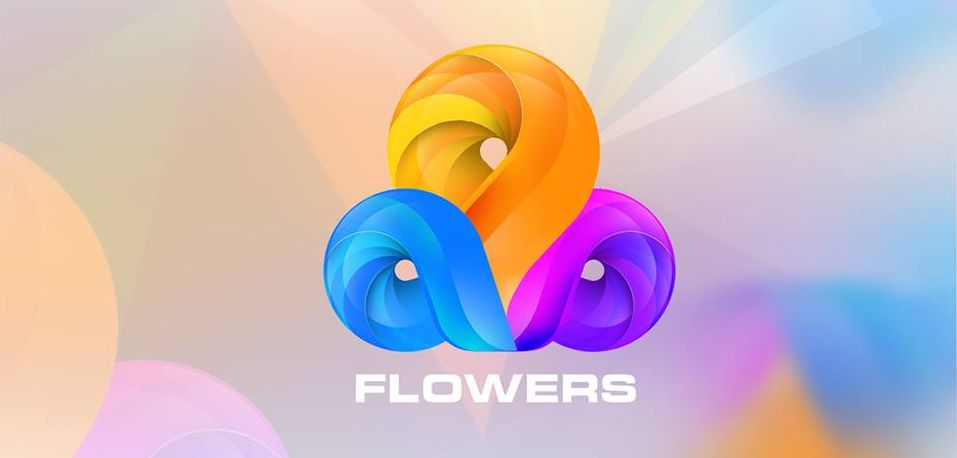 Flowers TV Added on Sun Direct DTH Service at Channel Number 209