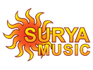 surya music d2h