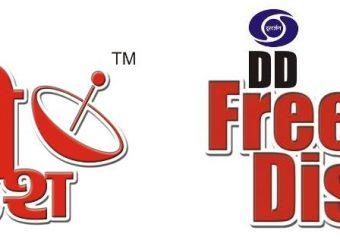 India Vs Bangladesh Cricket 2015 Live Telecast On DD1 National Channel
