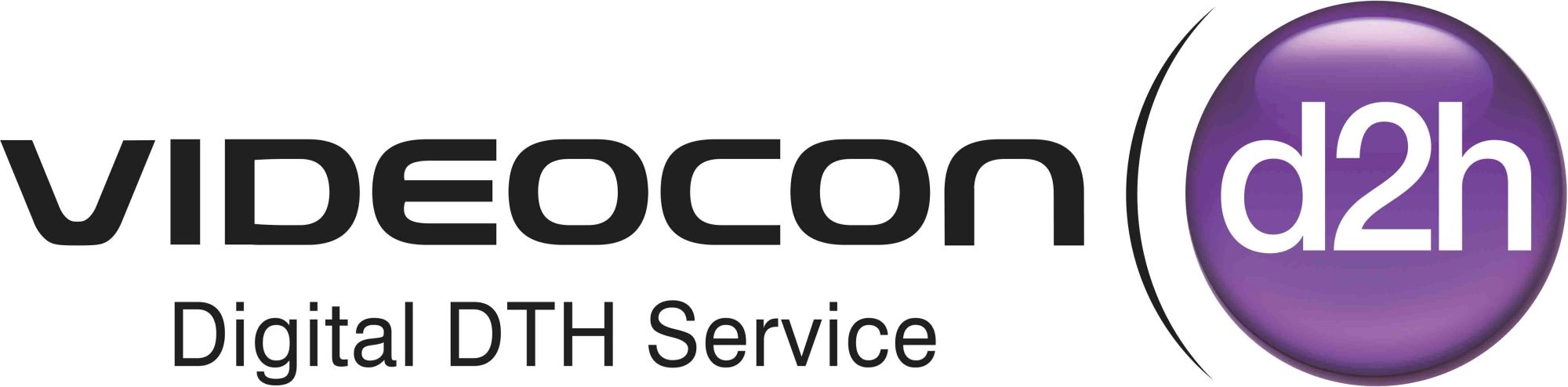 videocon d2h online recharge
