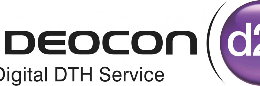 Videocon D2H 99 Package