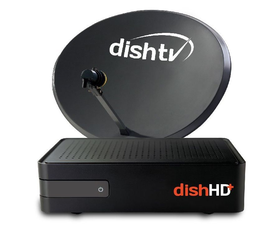 Permalink to: dish tv online booking price – dth connection online