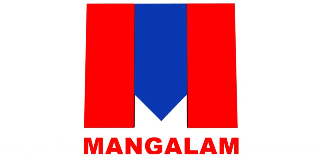 Mangalam TV – Latest Malayalam News Channel Coming Soon