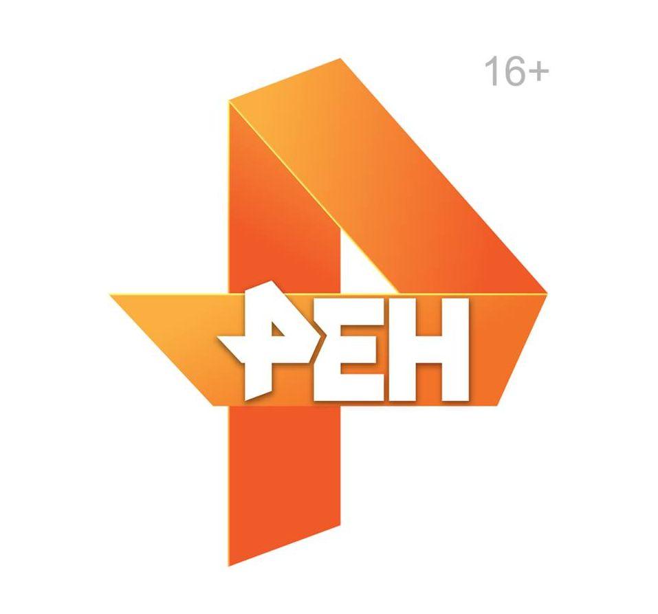 Ren Tv Online