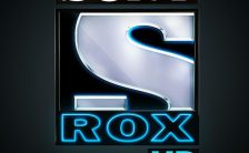 Sony ROX HD Channel Launched – Availability in Cable Network and DTH Services