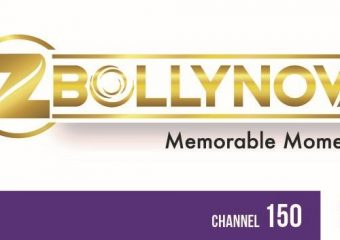 Zee Bollymovies and Zee Bollynova on Kwesé TV – Zee Entertainment expands its presence in Africa