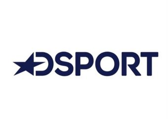 DSport – Discovery Launches Premium Sports Channel In India
