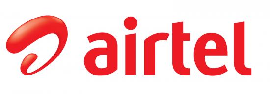airtel dth my plan 99 telugu channel list
