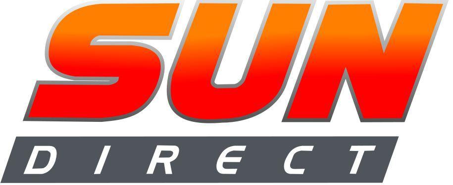 sun direct hd channel list full high definition channels