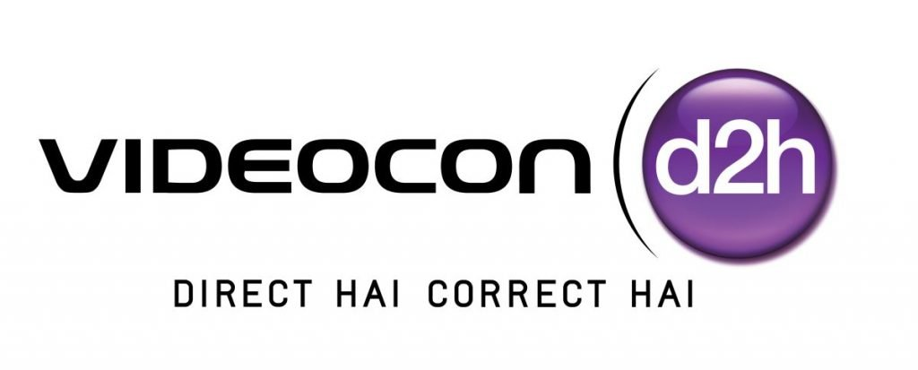 Videocon D2h Transponder List And Frequency Details