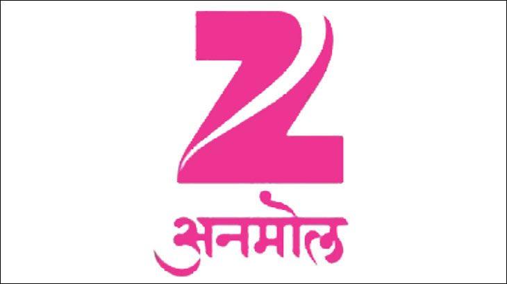 Hindi Channels On DD Free Dish DTH - Hindi General Entertainment TV