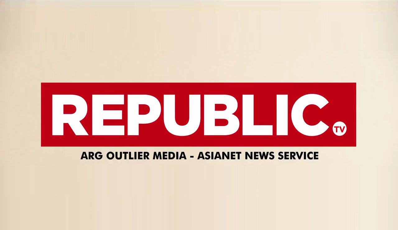 Republic TV Availability in Cable Networks and Direct to